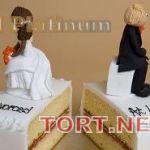 Торт на развод_17