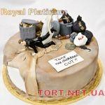 Торт на развод_18