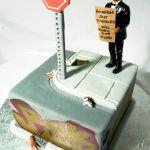 Торт на развод_19