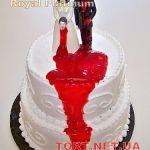 Торт на развод_21