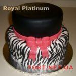 Торт на развод_23
