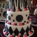 Торт на развод_24