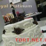 Торт на развод_2