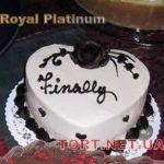 Торт на развод_4