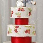 Торт на развод_5