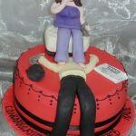 Торт на развод_6