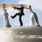 Торт на развод_7