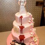Торт на развод_8