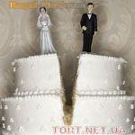 Торт на развод_9