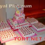 Торт Корпоративный_10