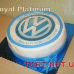 Торт Корпоративный_13