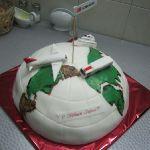 Торт Корпоративный_19