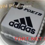 Торт Корпоративный_1