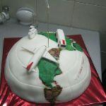 Торт Корпоративный_20
