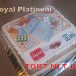 Торт Корпоративный_22