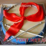 Торт Корпоративный_2