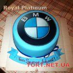 Торт Корпоративный_5