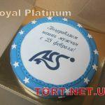 Торт Корпоративный_8