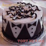 Торт для мужчины_12