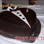 Торт для мужчины_13