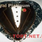 Торт для мужчины_14