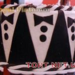 Торт для мужчины_15