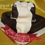 Торт для мужчины_23