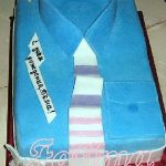 Торт для мужчины_6