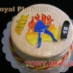 Торт Музыка_11