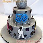 Торт Музыка_16
