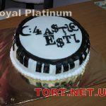 Торт Музыка_19