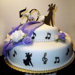 Торт Музыка_20