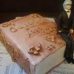 Торт Музыка_5