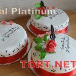 Торт Музыка_9