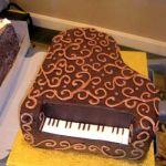 Торт Рояль_12