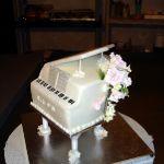 Торт Рояль_13