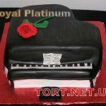 Торт Рояль_14