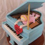 Торт Рояль_15