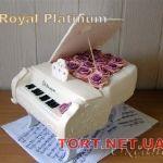 Торт Рояль_18
