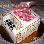 Торт Рояль_20