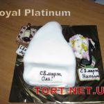 Торт Рояль_21