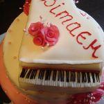 Торт Рояль_8