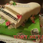 Торт Рояль_9