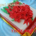 Торт на День рождения_19
