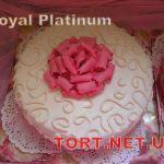 Торт на День рождения_3