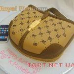 Торт Gucci_19