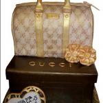 Торт Gucci_24