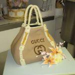 Торт Gucci_6