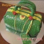Торт на 23 февраля_101