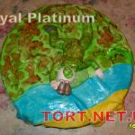 Торт на 23 февраля_105